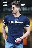 T-shirt 4463