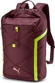 PUMA Damski Plecak Active Training Shift Wino, Akcesoria