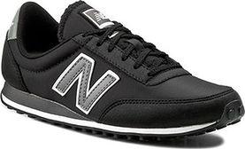 Sneakersy NEW BALANCE - U410CC Czarny