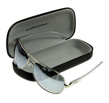 Jk Collection okulary przeciwsłoneczne