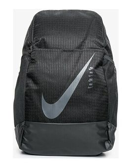 Plecak czarny Nike