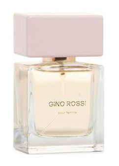 Perfumy damskie Gino Rossi
