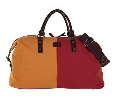 Shopper bag Happiness
