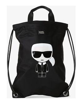Plecak Karl Lagerfeld