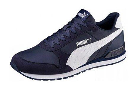 Buty sportowe męskie Puma