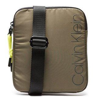 Calvin Klein torba męska