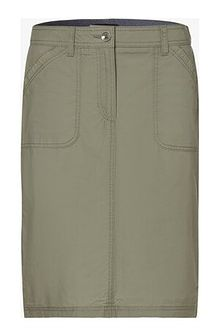 Spódnica Franco Callegari mini bawełniana