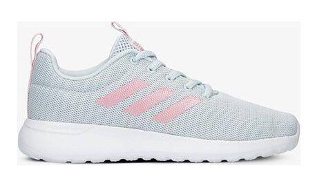 Buty sportowe damskie szare Adidas