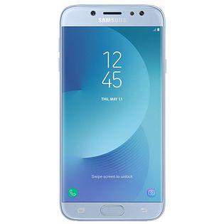 SMARTFONY Samsung Galaxy J7 2017