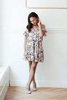 Sukienka Amelia