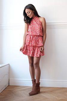 Sukienka Aniela