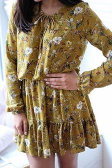 Sukienka Muss Midi