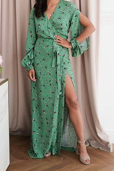 Sukienka Roma