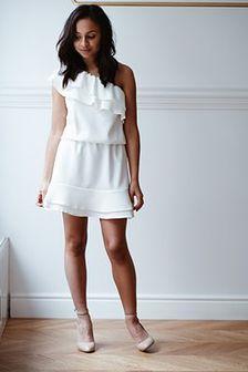 Sukienka See