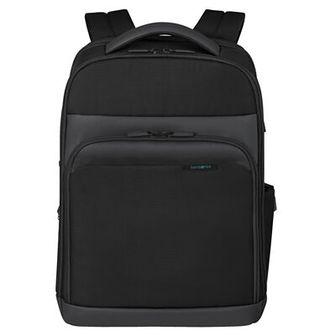 Plecak na laptopa SAMSONITE Mysight 14.1 cali Czarny