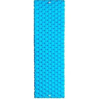 Mata pompowana NILS NC4007 Niebieski