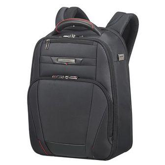 Plecak na laptopa SAMSONITE Pro DLX 5 14.1 cali Czarny
