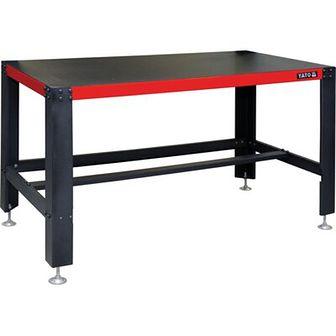 Stół warsztatowy YATO YT-08920