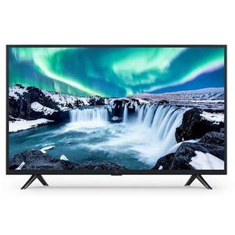 "Telewizor XIAOMI L43M55ASP 43"" LED 4K Android TV"
