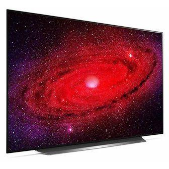 Telewizor LG OLED 2020 OLED55CX3LA