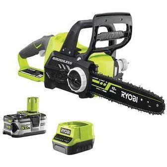 Piła akumulatorowa RYOBI ONE+ RCS18X3050F