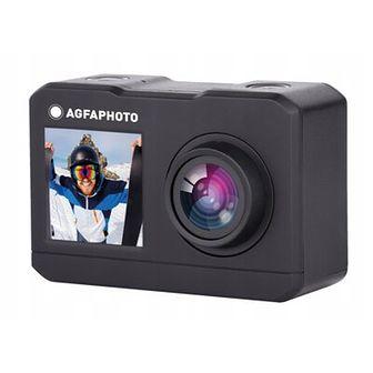 Kamera sportowa AGFAPHOTO Realimove AC7000