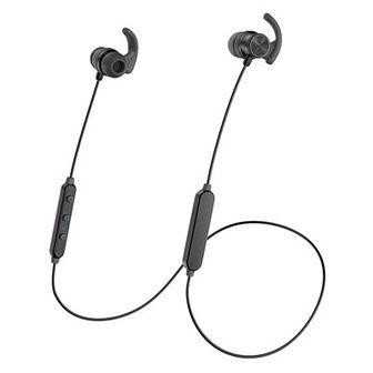 Słuchawki dokanałowe TAOTRONICS TT-BH07S Boost Czarny