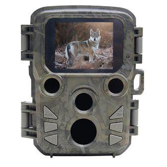 Kamera myśliwska BRAUN Scouting Cam Black500 Mini