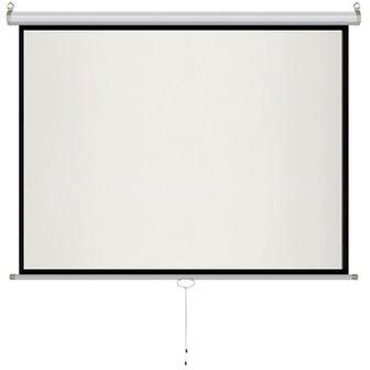 Ekran projekcyjny ART MS-100  203 x 152