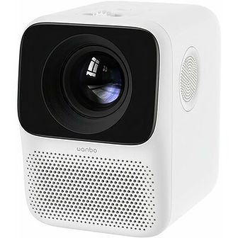 Projektor WANBO Youpin T2 Mini
