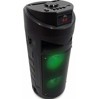 Power audio MEDIA-TECH Partybox Keg MT3165 BT