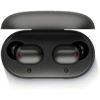 Słuchawki dokanałowe HAYLOU GT1 XR Czarny