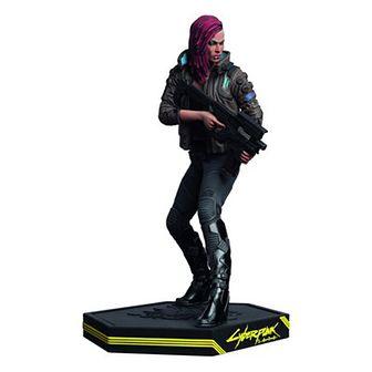 Figurka CENEGA Cyberpunk 2077 - Żeński V