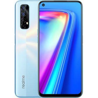 Smartfon REALME 7 6/64GB Biały