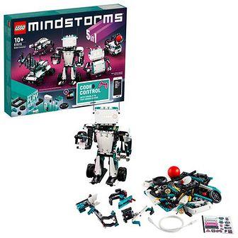 LEGO Mindstorms Wynalazca robotów 51515