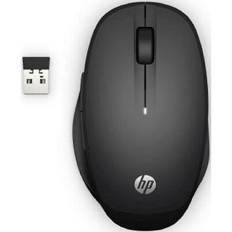 Mysz HP Dual Mode Mouse 300
