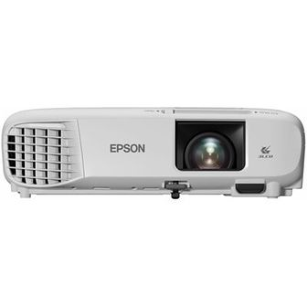 Projektor EPSON EH-TW740
