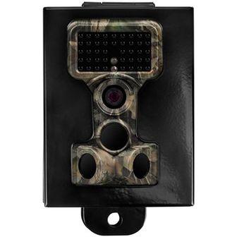 Obudowa ochronna REDLEAF Do kamer obserwacyjnych metalowa
