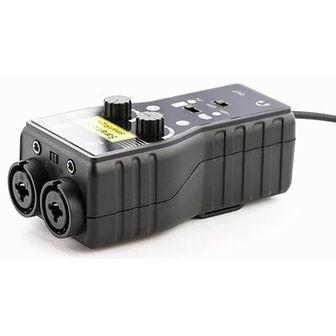 Adapter audio SARAMONIC SmartRig+