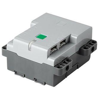 LEGO Powered Up Hub Technic 88012