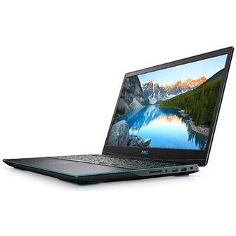 Laptop DELL G3 15 3500