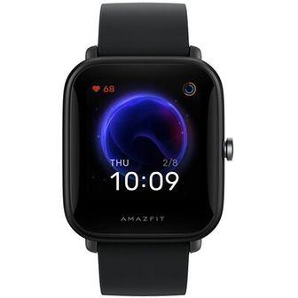 Smartwatch AMAZFIT Bip U Pro Czarny