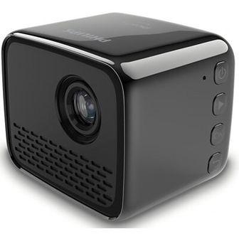 Projektor PHILIPS PicoPix Nano