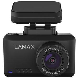 Wideorejestrator LAMAX T10