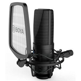 Mikrofon BOYA BY-M1000