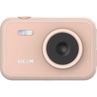 Kamera sportowa SJCAM FunCam Różowy