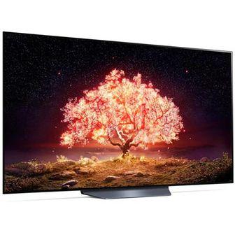 """Telewizor LG 65B13LA 65"""" OLED 4K 120Hz WebOS Dolby Atmos HDMI 2.1 Nowość 2021"""