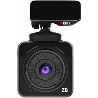 Wideorejestrator XBLITZ Z8