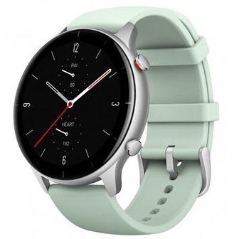 Smartwatch AMAZFIT GTR 2E Zielony