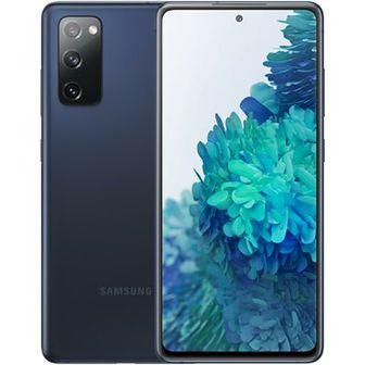 "Smartfon SAMSUNG Galaxy S20 FE 6/128GB 6.5"" 120Hz Niebieski SM-G780G"